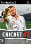 Cricket 2007 PS2 £37.99